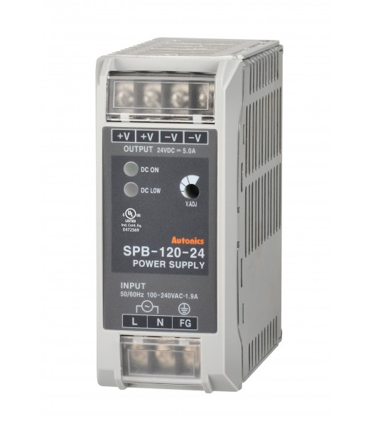 SPB-120-48
