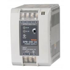 SPB-240-48