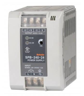 SPB-240-24