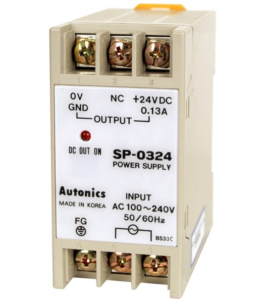 SP-0312