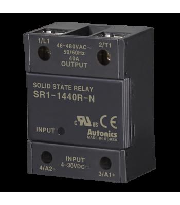 SR1-1440R