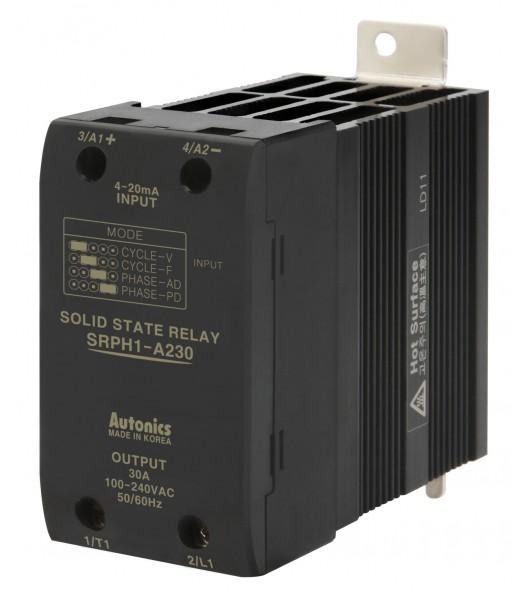 SRPH1-A430
