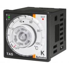 TAS-B4RK1C