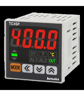 TC4SP-14R