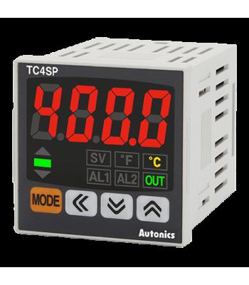 TC4SP-N2R