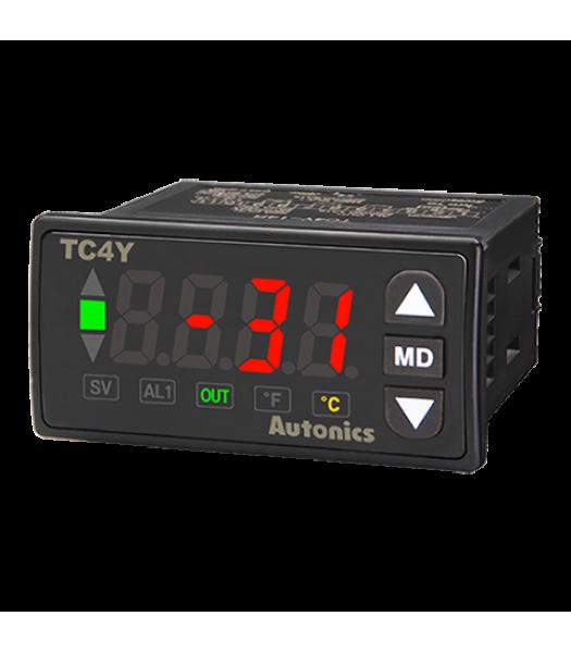 TC4Y-14R