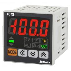 TC4S-14R