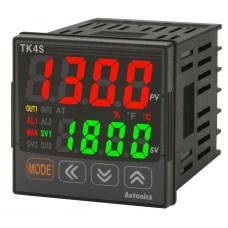 TK4S-T4RN