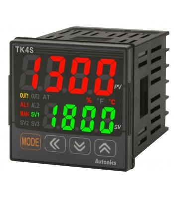 TK4S-14RN