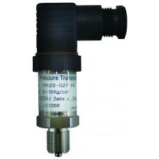 TPS20-G25F8-00