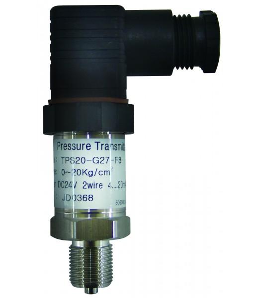 TPS20-G26F8-00