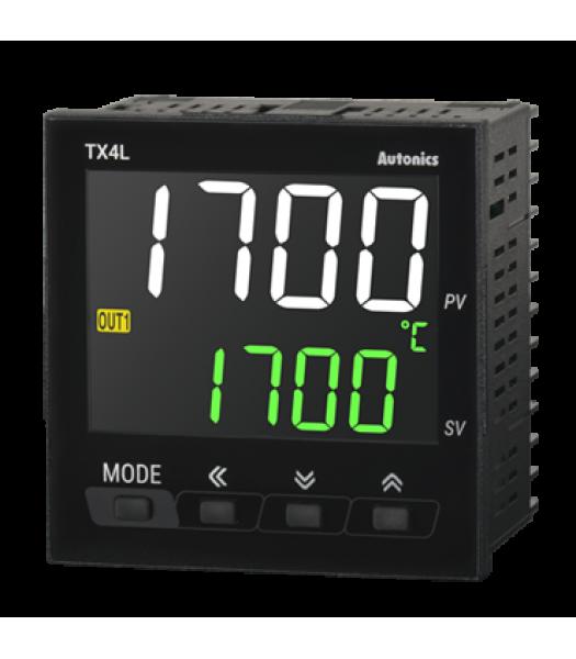 TX4L-A4C