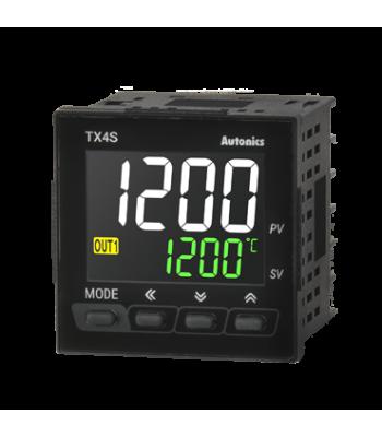 TX4S-14C