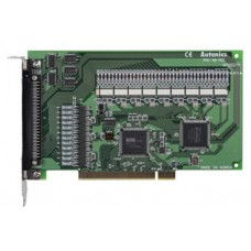 PMC-4B-PCI